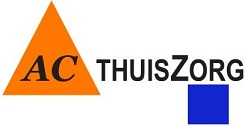 AC Thuiszorg
